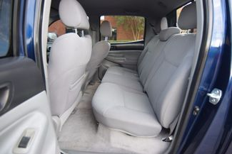 2007 Toyota Tacoma PreRunner Memphis, Tennessee 5