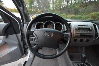2007 Toyota Tacoma TRD Sport Naugatuck, Connecticut 11