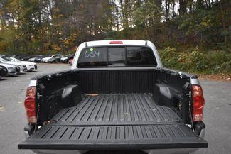 2007 Toyota Tacoma TRD Sport Naugatuck, Connecticut 9