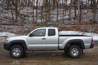 2007 Toyota Tacoma Naugatuck, Connecticut 1