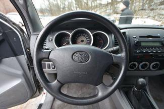2007 Toyota Tacoma Naugatuck, Connecticut 10