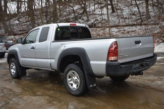 2007 Toyota Tacoma Naugatuck, Connecticut 2