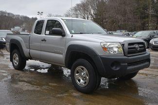 2007 Toyota Tacoma Naugatuck, Connecticut 6