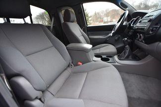 2007 Toyota Tacoma Naugatuck, Connecticut 8