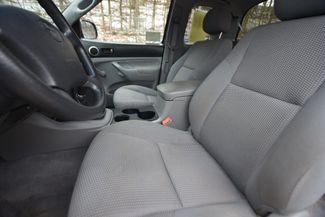 2007 Toyota Tacoma Naugatuck, Connecticut 9