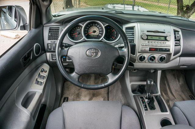 2007 Toyota Tacoma PreRunner Reseda, CA 19