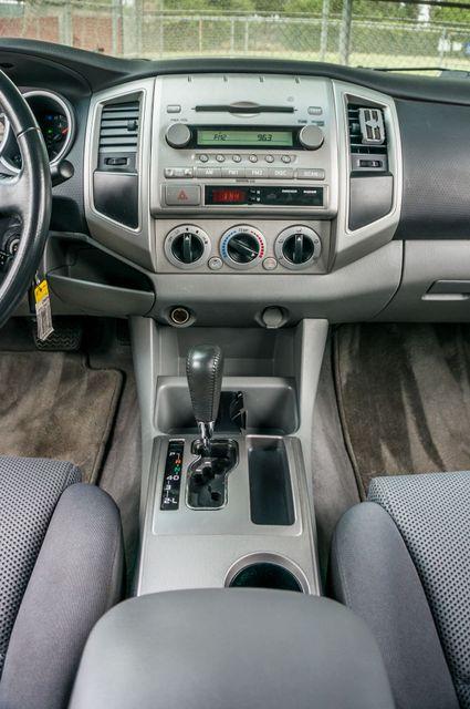 2007 Toyota Tacoma PreRunner Reseda, CA 21
