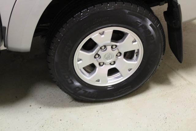 2007 Toyota Tacoma Roscoe, Illinois 27
