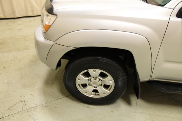 2007 Toyota Tacoma Roscoe, Illinois 10