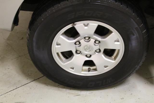 2007 Toyota Tacoma Roscoe, Illinois 28