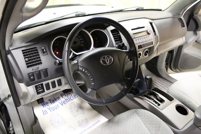 2007 Toyota Tacoma Roscoe, Illinois 14
