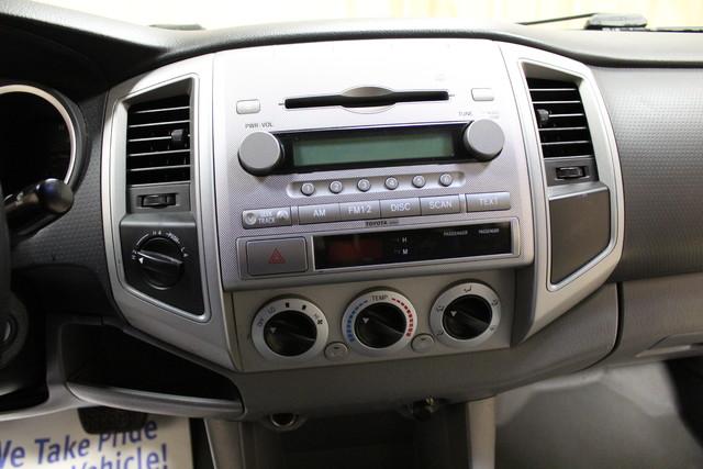 2007 Toyota Tacoma Roscoe, Illinois 16