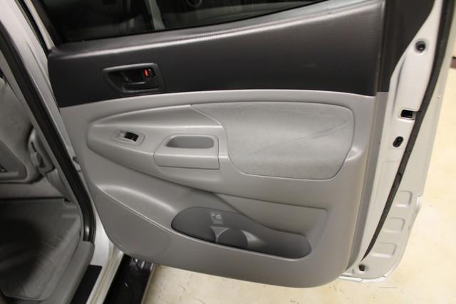 2007 Toyota Tacoma Roscoe, Illinois 22