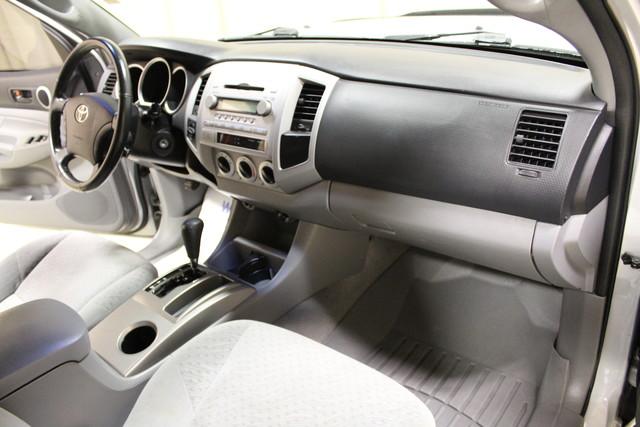 2007 Toyota Tacoma Roscoe, Illinois 15