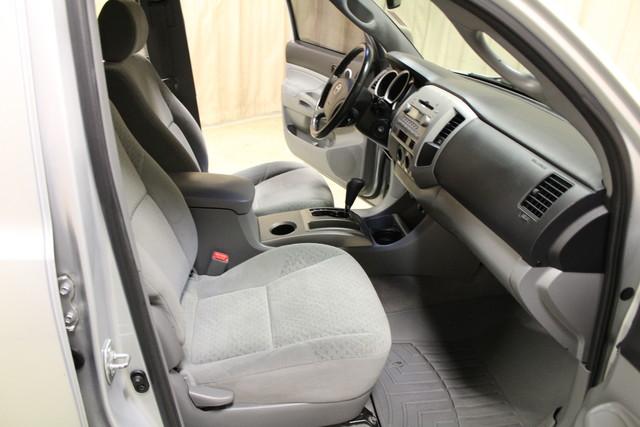 2007 Toyota Tacoma Roscoe, Illinois 20