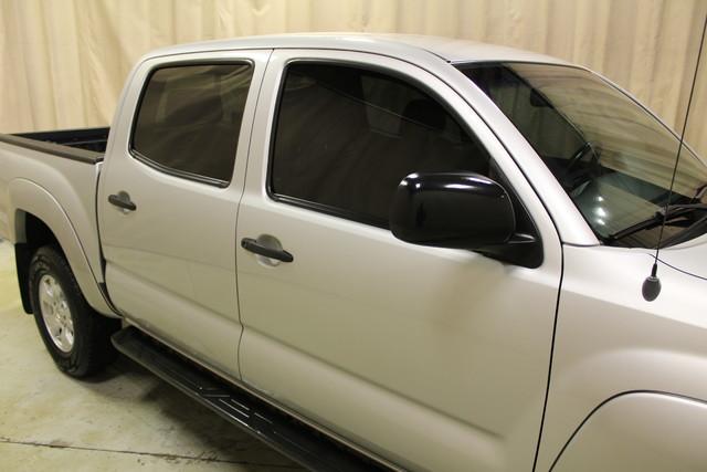 2007 Toyota Tacoma Roscoe, Illinois 5