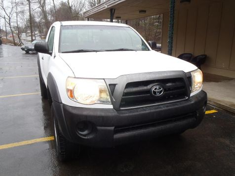 2007 Toyota Tacoma  in Shavertown