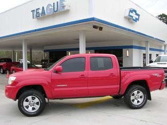 2007 Toyota Tacoma PreRunner Sheridan, Arkansas