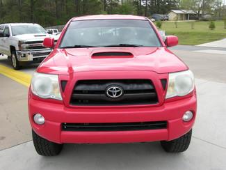 2007 Toyota Tacoma PreRunner Sheridan, Arkansas 2