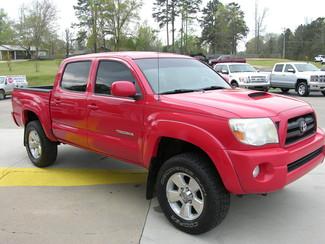 2007 Toyota Tacoma PreRunner Sheridan, Arkansas 3