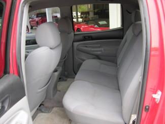 2007 Toyota Tacoma PreRunner Sheridan, Arkansas 7