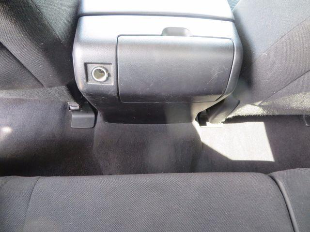 2007 Toyota Tundra SR5 Charlotte-Matthews, North Carolina 27