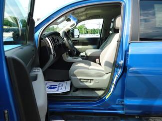 2007 Toyota Tundra SR5 crewmax Charlotte, North Carolina 9