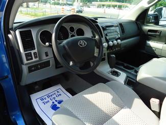 2007 Toyota Tundra SR5 crewmax Charlotte, North Carolina 11