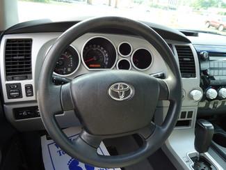 2007 Toyota Tundra SR5 crewmax Charlotte, North Carolina 14