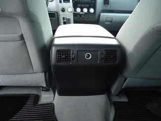 2007 Toyota Tundra SR5 crewmax Charlotte, North Carolina 21