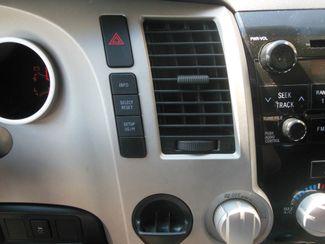 2007 Toyota Tundra SR5 Clinton, Iowa 11