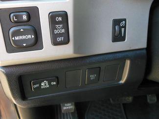 2007 Toyota Tundra SR5 Clinton, Iowa 13