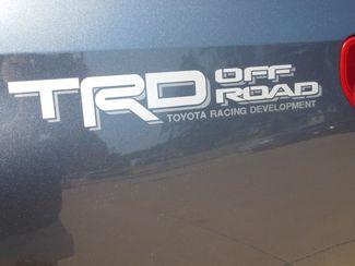 2007 Toyota Tundra SR5 Clinton, Iowa 18