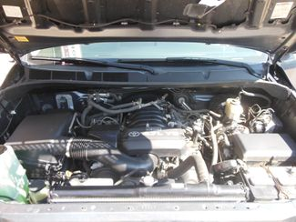 2007 Toyota Tundra SR5 Clinton, Iowa 5