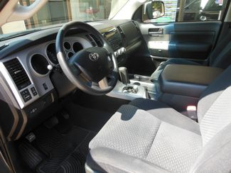 2007 Toyota Tundra SR5 Clinton, Iowa 6