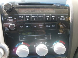 2007 Toyota Tundra SR5 Clinton, Iowa 9