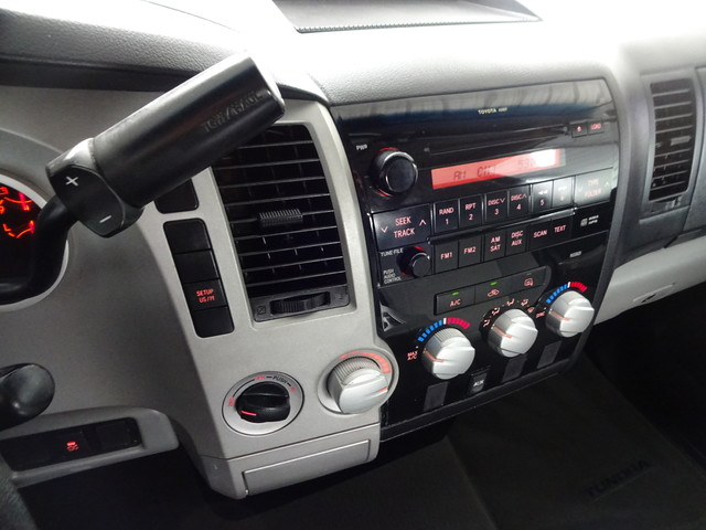 2007 Toyota Tundra SR5 Corpus Christi, Texas 39
