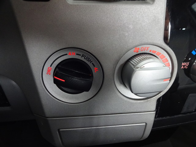2007 Toyota Tundra SR5 Corpus Christi, Texas 40