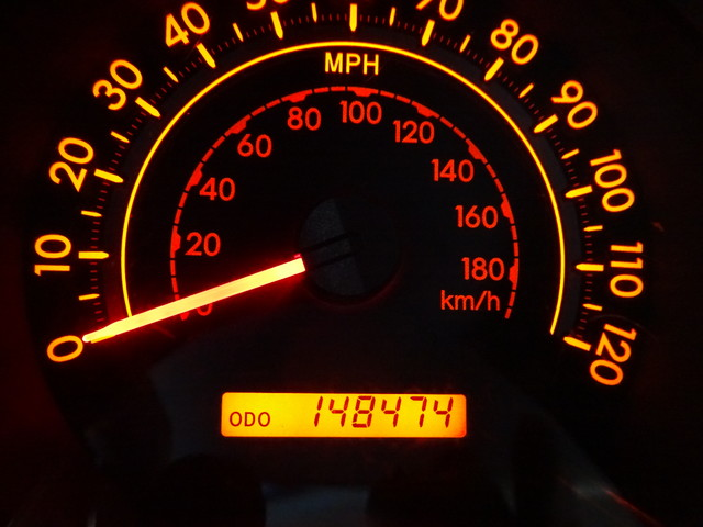 2007 Toyota Tundra SR5 Corpus Christi, Texas 45
