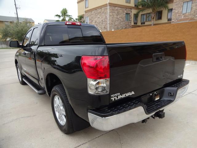 2007 Toyota Tundra SR5 Corpus Christi, Texas 2