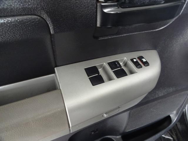2007 Toyota Tundra SR5 Corpus Christi, Texas 25