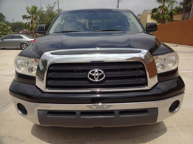 2007 Toyota Tundra SR5 Corpus Christi, Texas 6