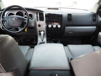 2007 Toyota Tundra LTD Englewood, CO 11