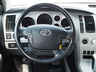 2007 Toyota Tundra LTD Englewood, CO 12