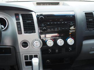 2007 Toyota Tundra LTD Englewood, CO 13