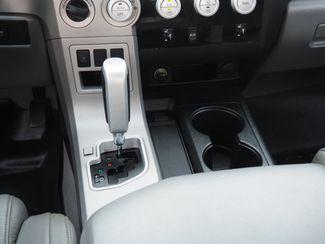 2007 Toyota Tundra LTD Englewood, CO 14