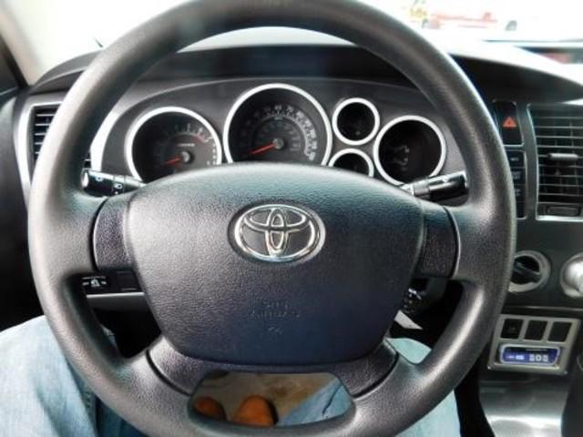 2007 Toyota Tundra SR5 Ephrata, PA 11