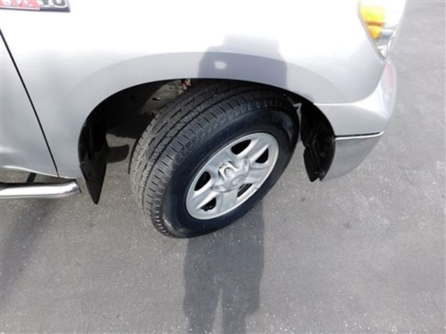2007 Toyota Tundra SR5 Ephrata, PA 1
