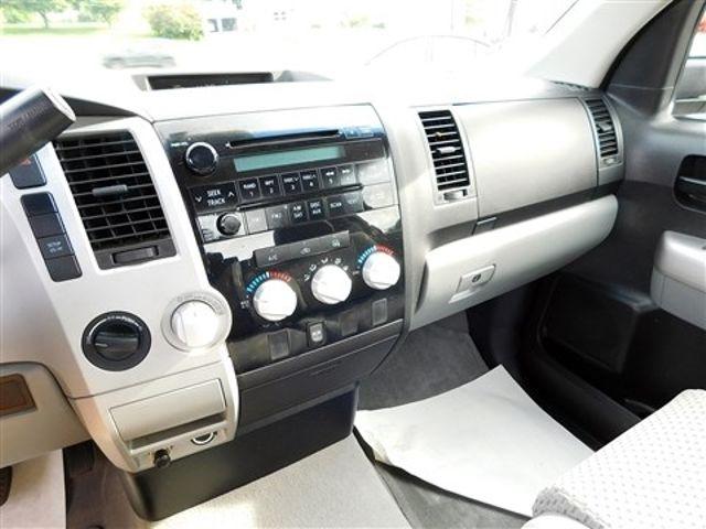 2007 Toyota Tundra SR5 Ephrata, PA 13