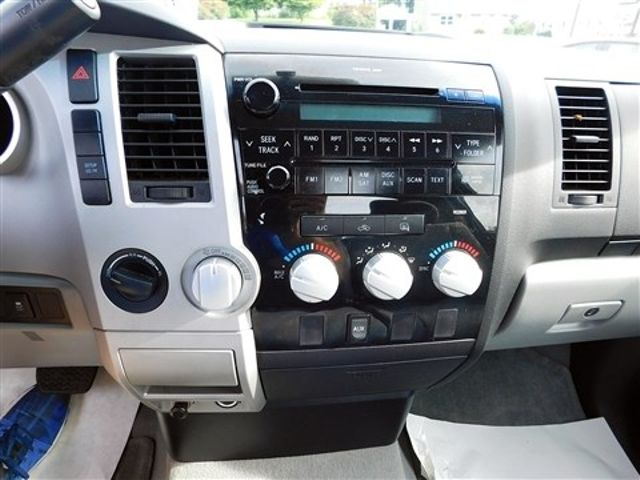 2007 Toyota Tundra SR5 Ephrata, PA 14